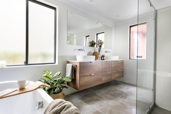 Stupendous Lavare Luxury Bathroom Renovations Products Design Perth Interior Design Ideas Gentotryabchikinfo