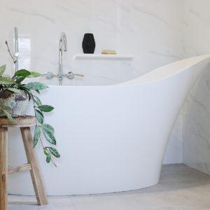 Lavare Bathroom Renovation Amalfi Elegance 01