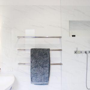 Lavare Bathroom Renovation Amalfi Elegance 03