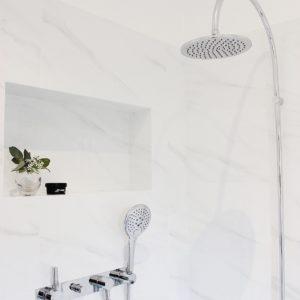 Lavare Bathroom Renovation Amalfi Elegance 05