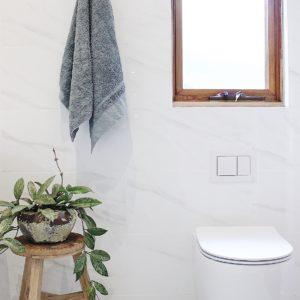 Lavare Bathroom Renovation Amalfi Elegance 06