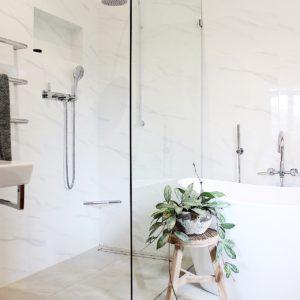 Lavare Bathroom Renovation Amalfi Elegance 07