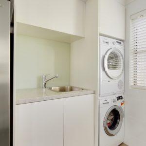 Lavare Laundry Renovation Floreat 007