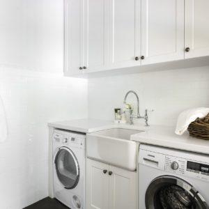 Lavare Laundry Renovation Hamptons 03