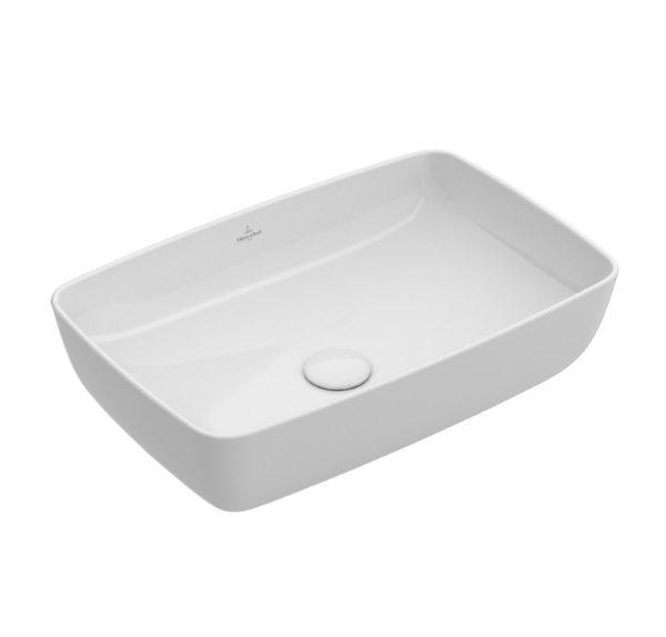 artis rect countertop basin e1539662480678