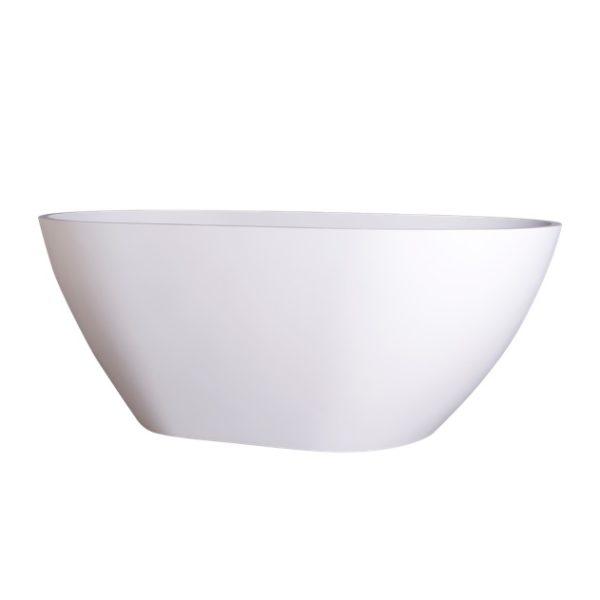 dado emily freestanding bath 1