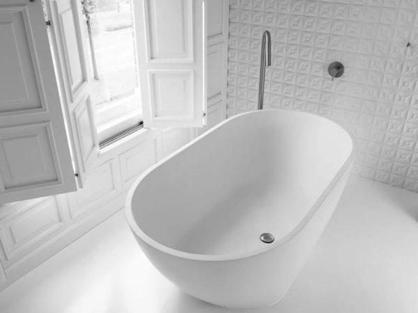 dado emily freestanding bath 2