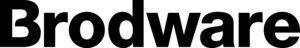 Brdoware New Logo e1536565682614