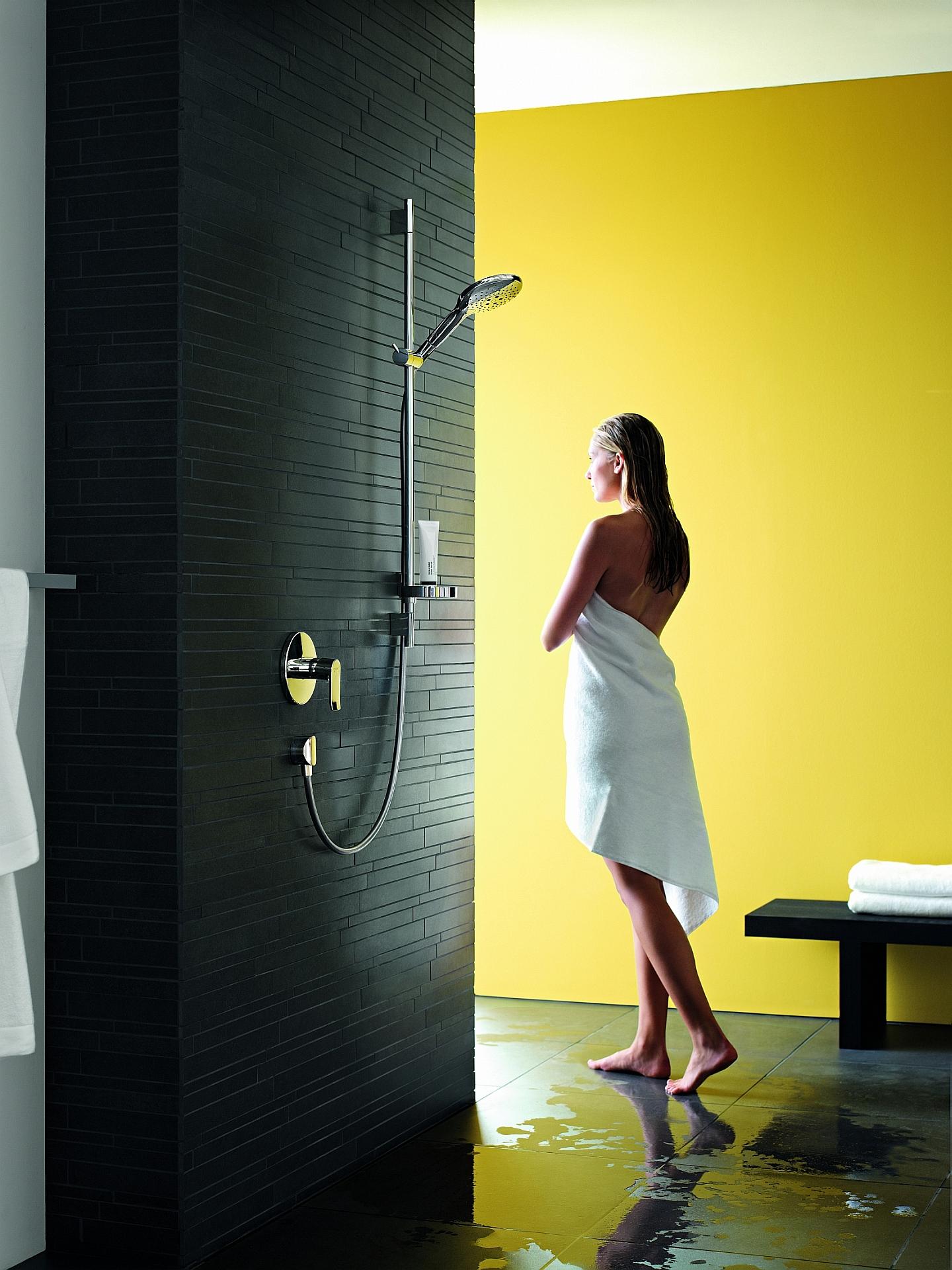 Lavare Luxury Bathroom Products Amp Renovations Perth