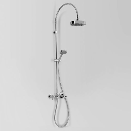 icon exposed shower set A67.25.v4