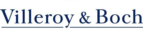 villeroy and boch logo e1542358039678