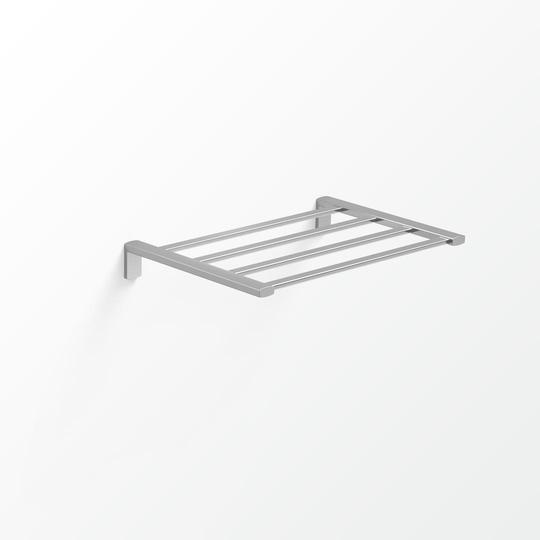 Above towel rack ABTR450