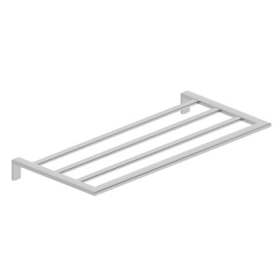 Avenir Beyond Towel Rack 600