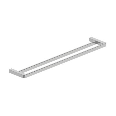 Avenir Beyond Towel Rail Double BEDTR650 1