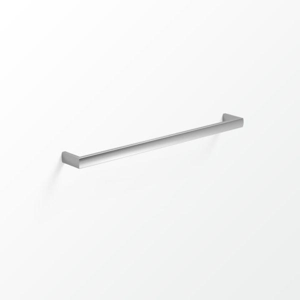 Avenir Xylo Towel Rail 650