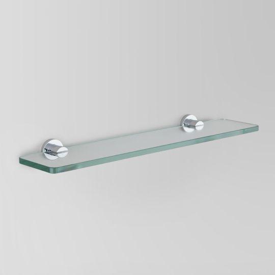 Icon glass shelf A67.59
