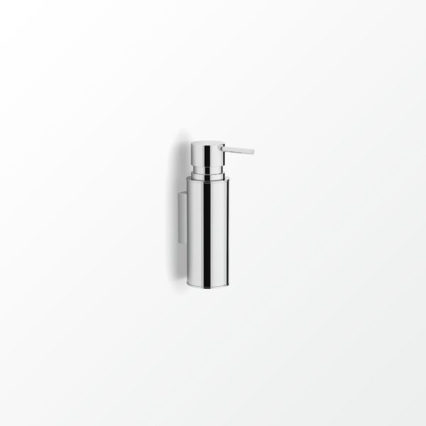 Universal Soap Dispenser ULD R WALL 1