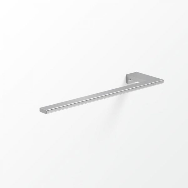 avenir-above-hand-towel-rail-left-facing