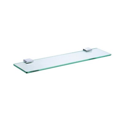 arcisan eneo glass shelf EN10