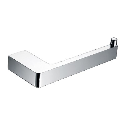 arcisan eneo toilet roll holder EN11 1