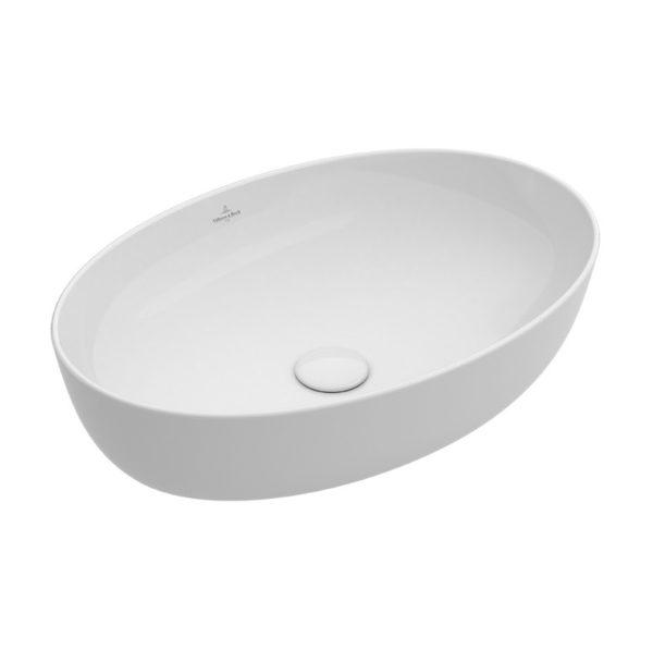 artis oval countertop basin e1541468933733