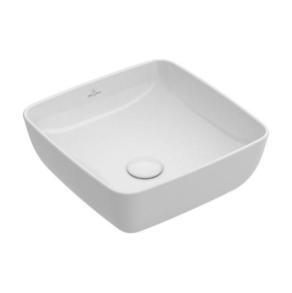 artis square countertop basin e1541468968949