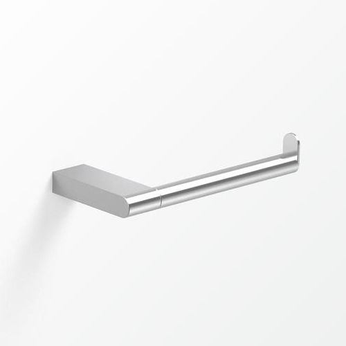 Avenir Artizen Toilet Roll Holder Right Facing