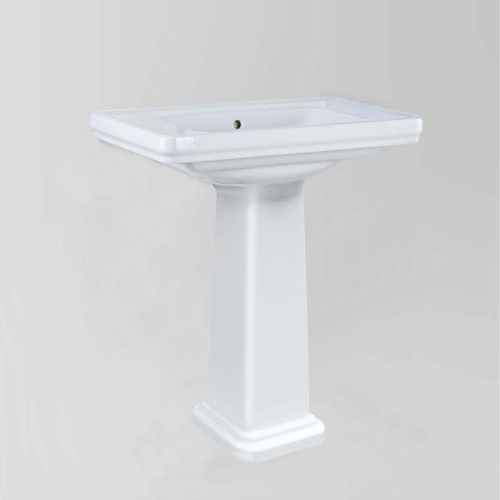 astra-walker-rona-pedestal-basin-A98.91.75-A98.91.75.P