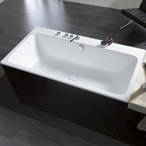 kaldewei asymmetric duo inset bath 1