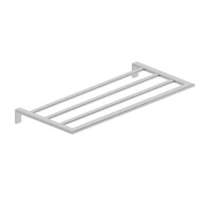 avenir above towel rack ABTR600