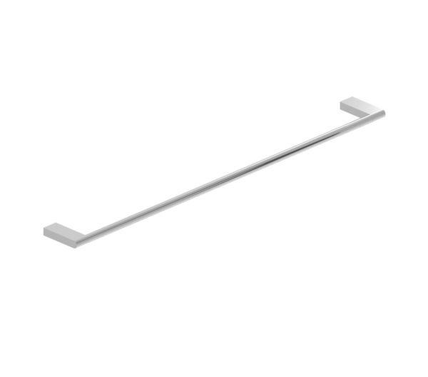 avenir artizen towel rail single ARSTR900 1