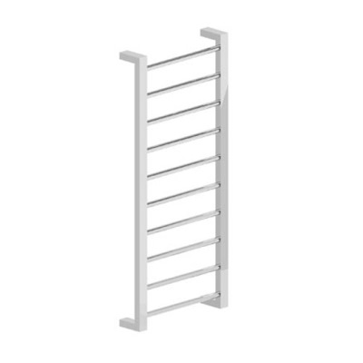 base heated towel rail tlh4 100x40