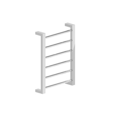 base heated towel rail tlh4 60x40