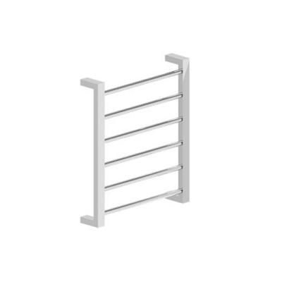 base heated towel rail tlh4 60x48 1