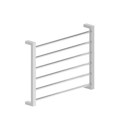 Base Unheated Ladder Towel Rail