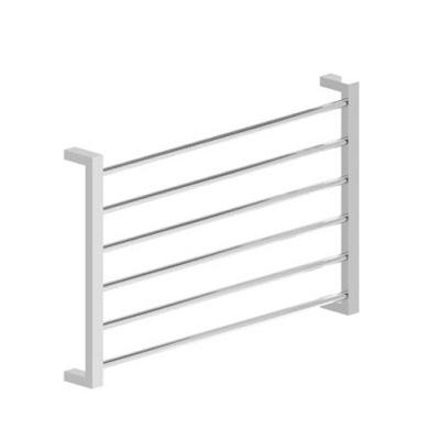 base heated towel rail tlh4 60x90