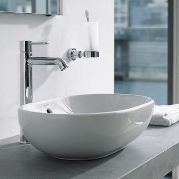 bathroom foster countertop basin 2