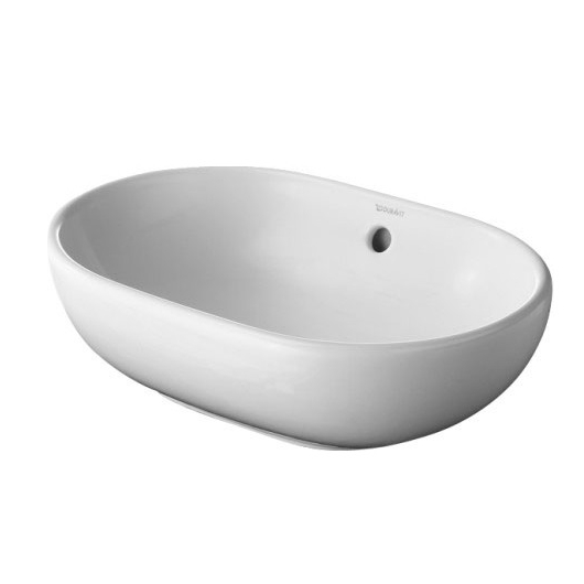 bathroom foster wash bowl