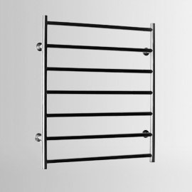 coco heated towel rail r10.06.07