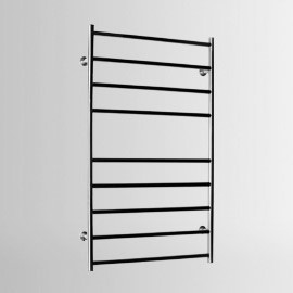 coco heated towel rail r10.06.10