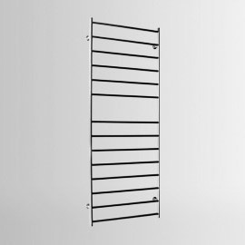 coco heated towel rail r10.06.15