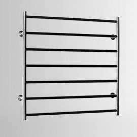 coco heated towel rail r10.09.07 1
