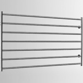 coco heated towel rail r10.12.07