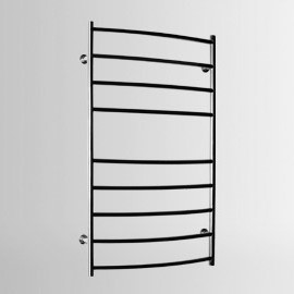coco heated towel rail r12.06.10