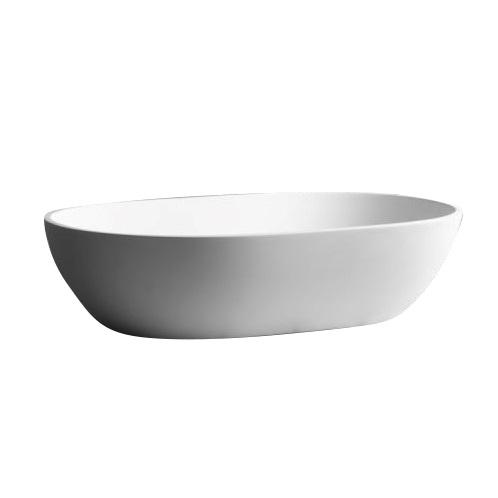 dado toronto basin 1