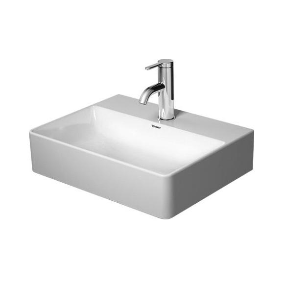 durasquare handrinse basin 07324500