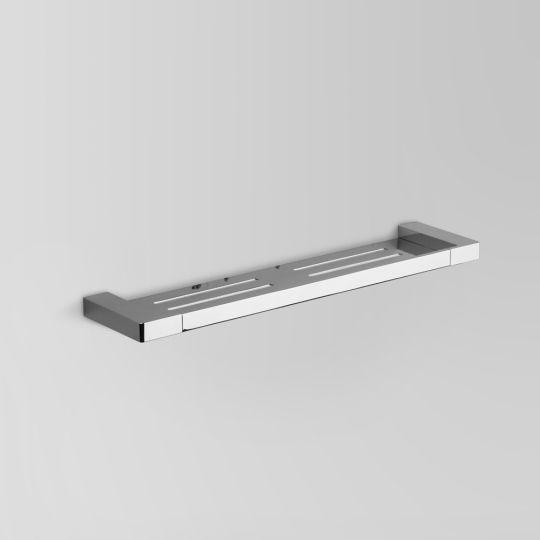 elk shower shelf A77.59 1
