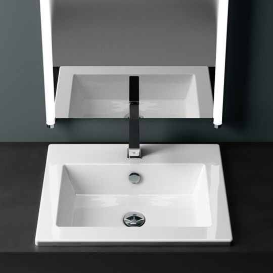 elm inset basin A95.97.58 main