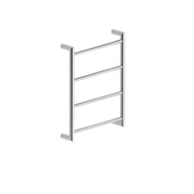 fluid heated towel rail tlh5 55x40