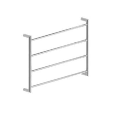 fluid heated towel rail tlh5 55x75